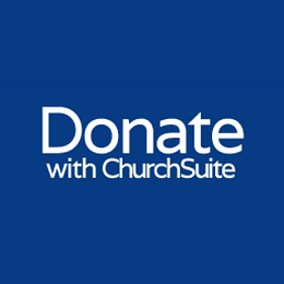 website church suite logo.png