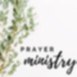 Prayer ministry .png