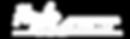 Copy of horizontal Foyle Vineyard Logo W