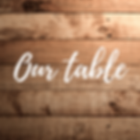 our table website.png
