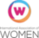national womens logo.png