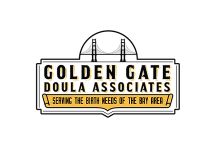 goldengatedoulaassociates (2).png