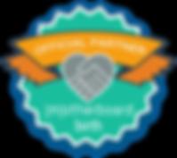 motherboard partner logo.png