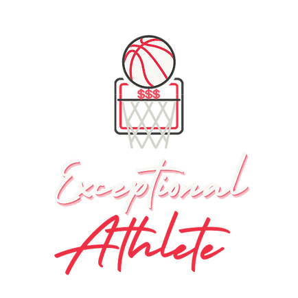 Exceptional Athlete Logo.png