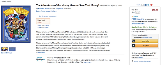 Amazon_ Save That Money.png