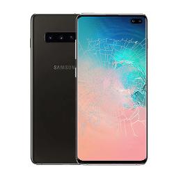 Samsung Galaxy GLASS ONLY Repair