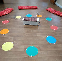 xylophone-little-piccolos-instruments.jpeg