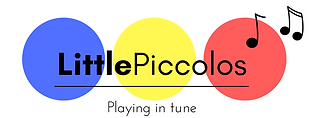 Little-Piccolos-music-classes-logo
