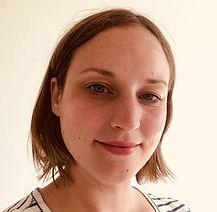 Alison-musician-teacher