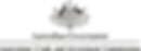 austrade logo.png