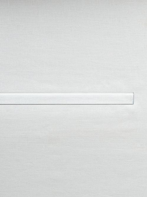 Vault Acrylic Pole