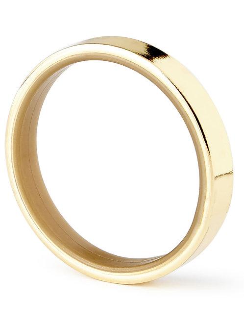 Manhattan Ring, Set of 10