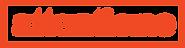 Attention® logo orange.png