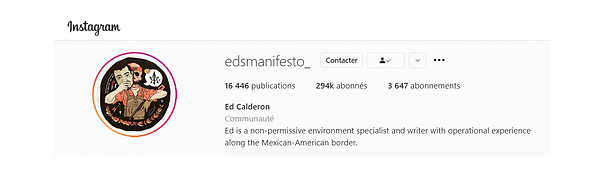 Ed Calderon instagram.png