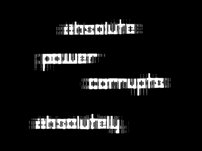 ACCD_AbsolutePowerCorruptsAbsolutely_Exp