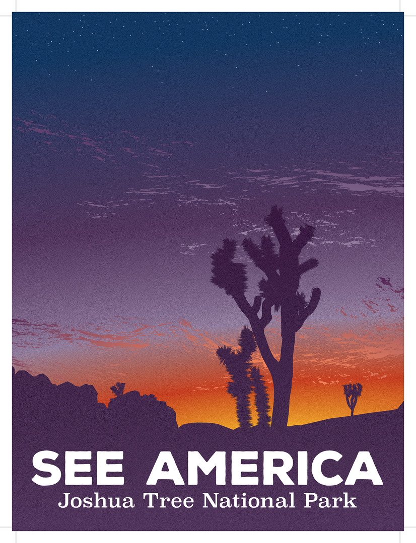 SCC_Victor-Moreno-See-America-Poster_Jos