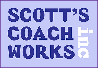 Scotts-Coach-Works-Blue.png