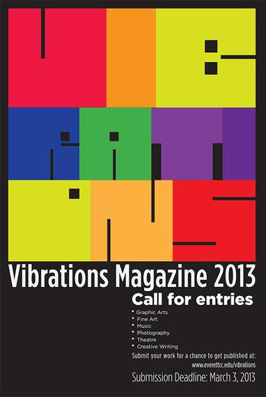 EvCC_Vibrations_Terri-sm.jpg