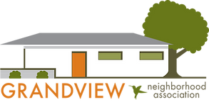 grandview.logo.png