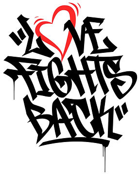 LOVE%20FIGHTS%20BACK%20Logo_edited.jpg