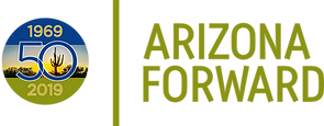 AZ FWD_logo with words.png