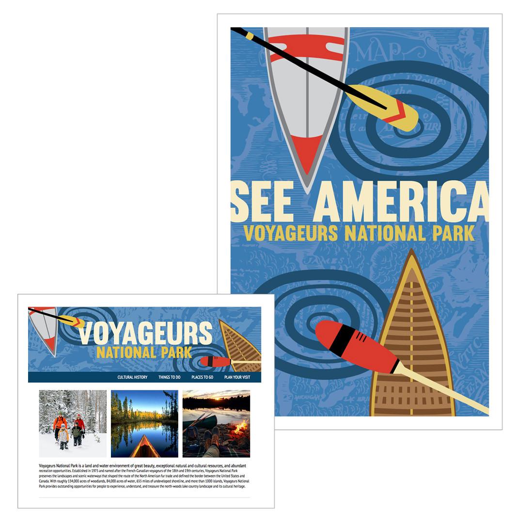 SCC_WPA-America-Voyageurs.jpg