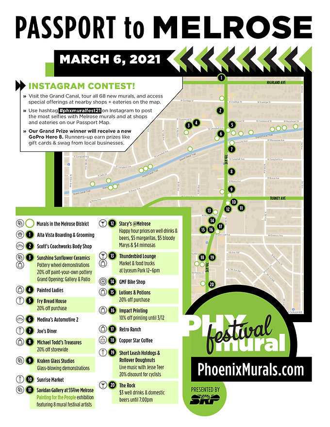 Phoenix Mural Fest Passport Map Final-01