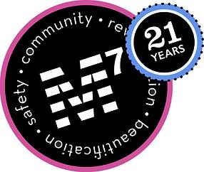 SAMA Logo 21.png