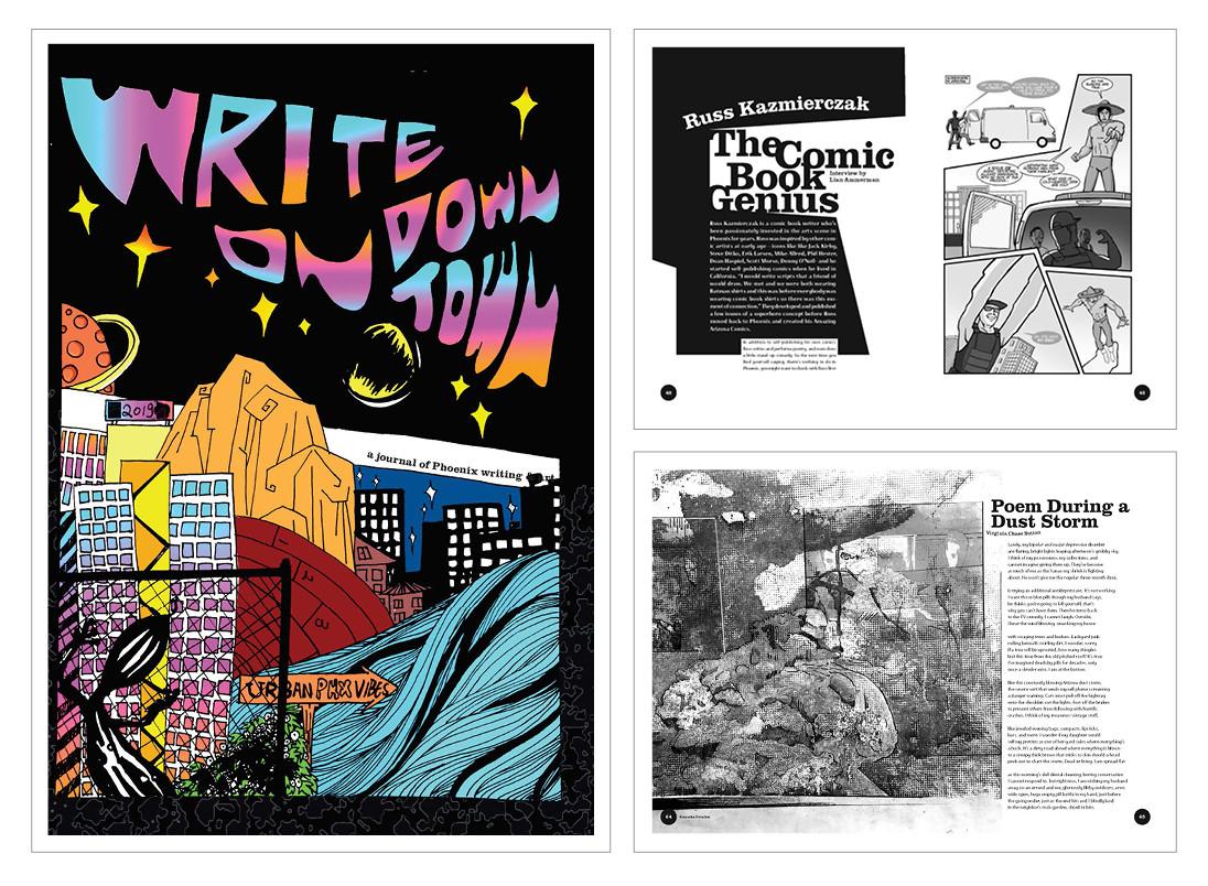 ASU-Write On Downtown-2019_Composite.jpg