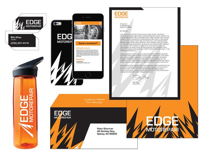 EvCC_Cherissa Bertain - Edge Motorepair.