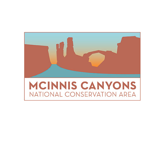 Friends of McInnis Canyons National Conservation Area