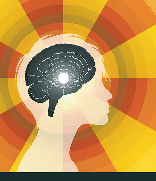 FIDM_Psychology Brain-sm.jpg