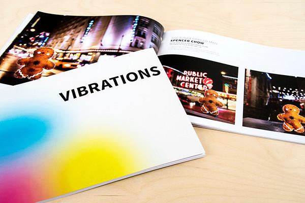 EvCC_Vibrations-sm.jpg