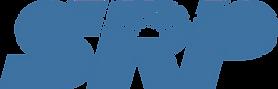 SRP logo transparent.png