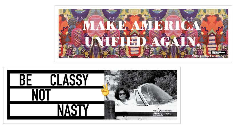 ASU Student Billboards.jpg