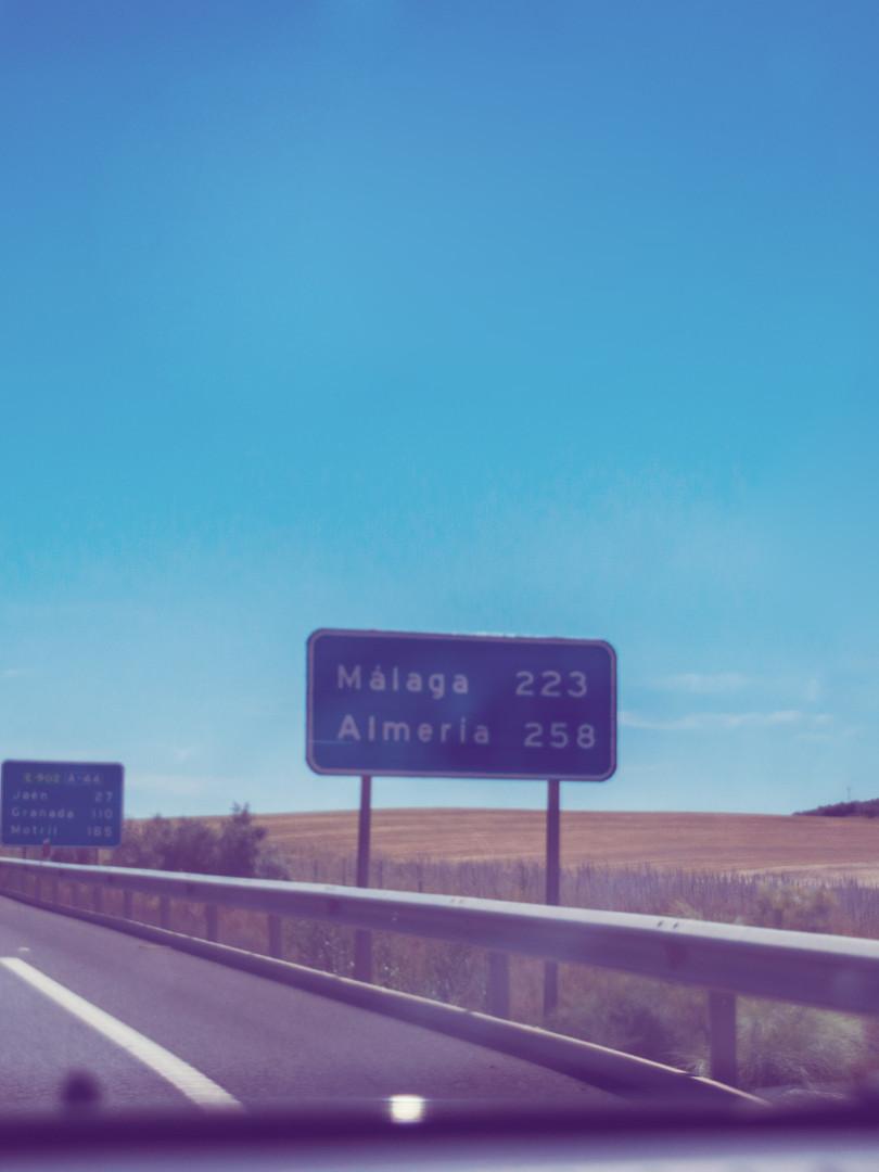 Drive Spain Malaga Sign.jpg