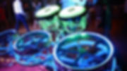 LED Percussion 1 AUsher.jpg