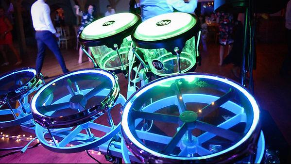 LED Percussion 1 AUsher.jpg