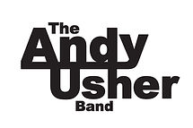 andy usher band logo.jpg