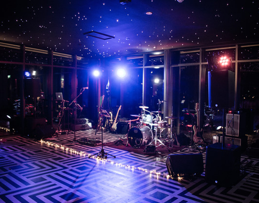 Charlton Hall Live Music.jpg