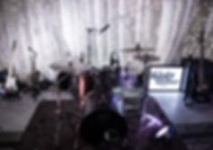 Live Music Beamish Hall