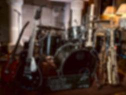Ellingham Hall Weddin Singer | Live Wedding Band