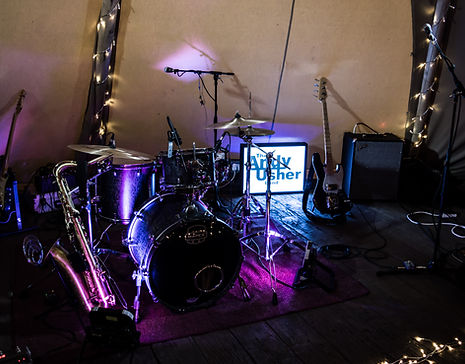 live wedding band woodhill hall