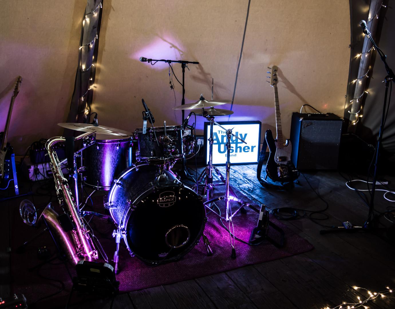 Band Saturday Woodhill.jpg
