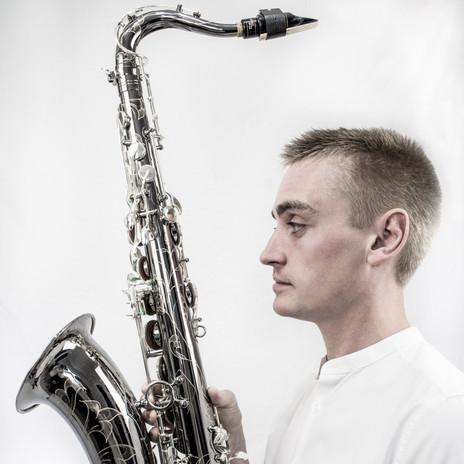 Ceremony Saxophonist.jpg