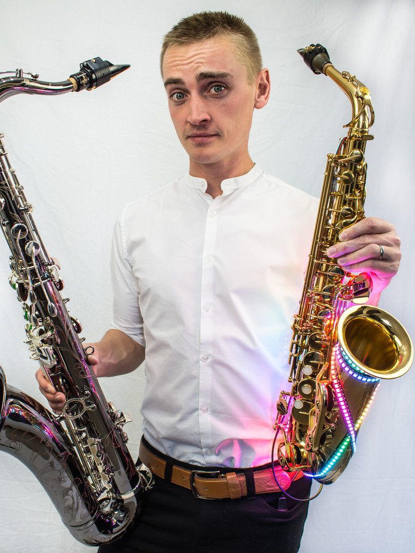 double sax cheeky.jpg