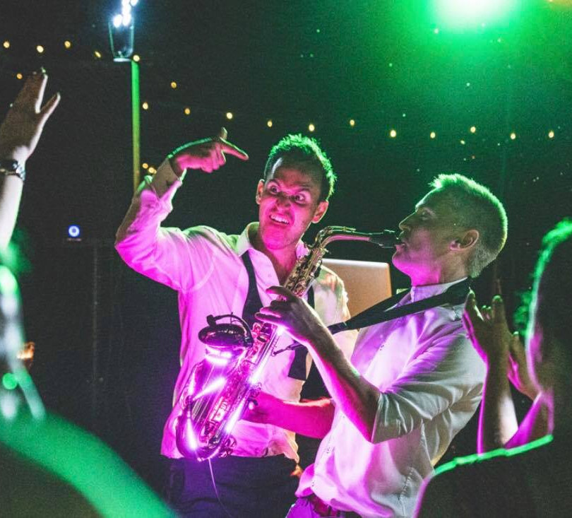 Light Up Sax Destination Wedding.jpg