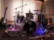 Headlam Hall Live Wedding Singer