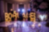 Beamish Hall Live Music SAX DJ