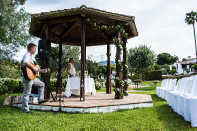 Andy Usher Wedding Ceremony Spain.jpg